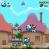 Super Nintendo - Smurfs