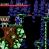 Super Nintendo - Spider-Man and the X-Men - Arcades Revenge