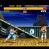 Super Nintendo - Street Fighter 2 Turbo - Hyper Fighting