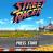Super Nintendo - Street Racer
