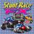 Super Nintendo - Stunt Race FX