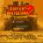 Super Nintendo - Super Battletank 2
