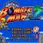Super Nintendo - Super Bomberman 2