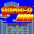Super Nintendo - Super Bomberman