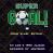 Super Nintendo - Super Goal