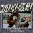 Super Nintendo - Super Ice Hockey