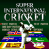 Super Nintendo - Super International Cricket