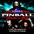 Super Nintendo - Super Pinball - Behind the Mask