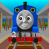 Super Nintendo - Thomas the Tank Engine and Friends