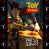 Super Nintendo - Toy Story