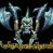 Super Nintendo - Weaponlord