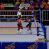 Super Nintendo - WWF Royal Rumble