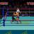 Super Nintendo - WWF Super WrestleMania