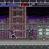 Super Nintendo - X-Kaliber 2097