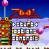 Super Nintendo - Zool - Ninja of the Nth Dimension