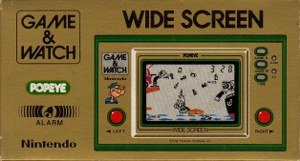 21 Best Nintendo game and watch handheld 1980's images ...