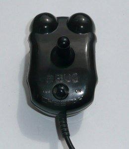 Buy sega master system sega master system bug controller loose for sale at console passion - Sega master system console for sale ...