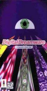 3DO - Digital Dreamware