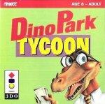 3DO - Dino Park Tycoon