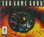 3DO - 3DO Game Guru Boxed