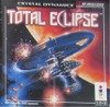 3DO - Total Eclipse