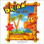 Amiga CD32 - Brian the Lion