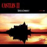 Amiga CD32 - Castles 2