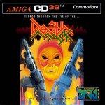 Amiga CD32 - Death Mask