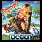 Amiga CD32 - Dennis