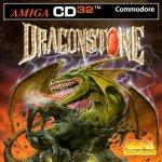 Amiga CD32 - Dragonstone