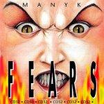 Amiga CD32 - Fears