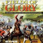 Amiga CD32 - Fields of Glory