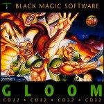 Amiga CD32 - Gloom