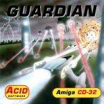 Amiga CD32 - Guardian
