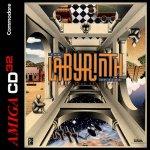 Amiga CD32 - Labyrinth