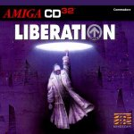 Amiga CD32 - Liberation - Captive 2