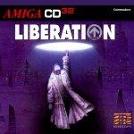 Amiga CD32 - Liberation - Captive 2