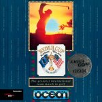 Amiga CD32 - Ryder Cup Jonnie Walker