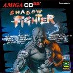Amiga CD32 - Shadow Fighter