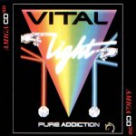 Amiga CD32 - Vital Light