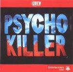 Amiga CD32 - Psycho Killer