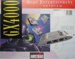 Amstrad GX4000 - Amstrad GX4000 Console Boxed