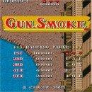 JAMMA - Gun Smoke