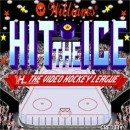 JAMMA - Hit the Ice