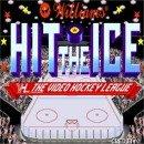 JAMMA - Hit the Ice