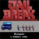 JAMMA - Jail Break