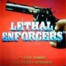 JAMMA - Lethal Enforcers