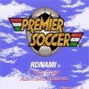 JAMMA - Premier Soccer