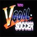 JAMMA - V-Goal Soccer