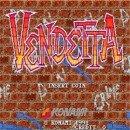 JAMMA - Vendetta